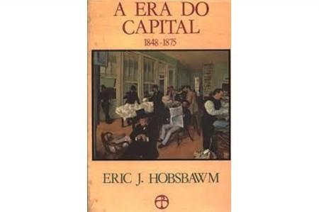 Como Eric Hobsbawm analisaria Bolsonaro?