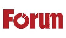 link-_rforum.jpg
