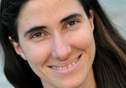 O bate-papo que desmascarou a blogueira Yoani Sánchez