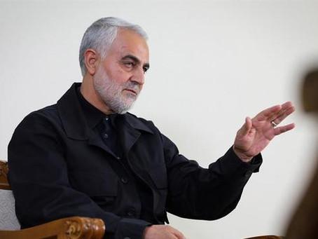 O ataque dos Estados Unidos ao Irã e suas consequências para o mundo do petróleo