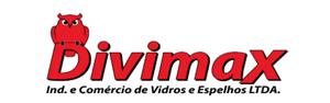 divimax.png