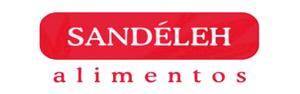 sandeleh.png
