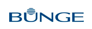 bunge.png