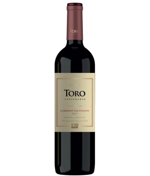 Toro Cabernet Sauvignon.png
