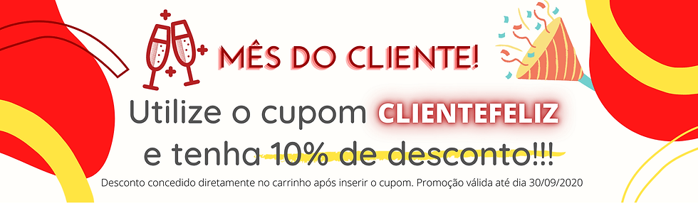 Banner Cliente feliz-min.png