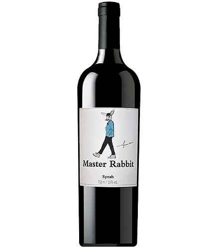Vinho Tinto Francês - Bom Vinho