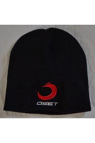 Oset Beanie Hat