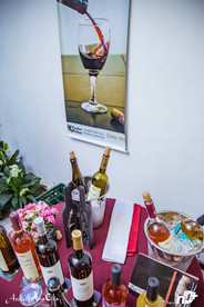vinhos portugueses.jpg