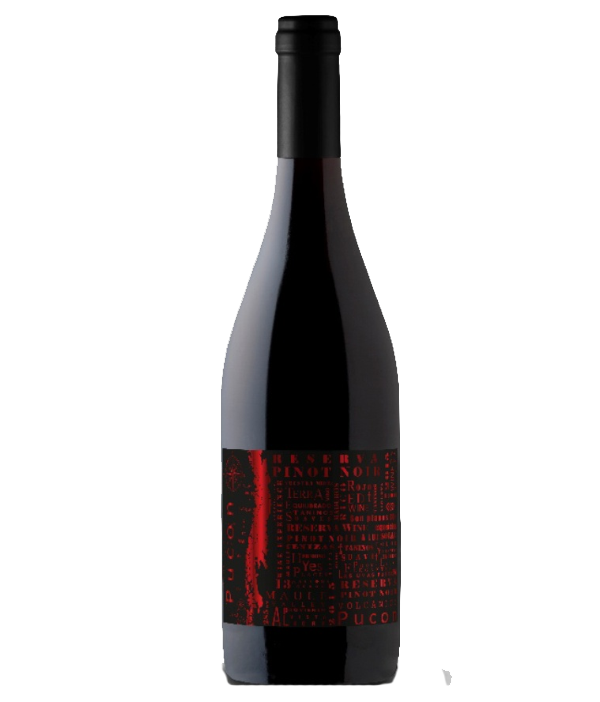 Pucon Reserva Pinot Noir.png