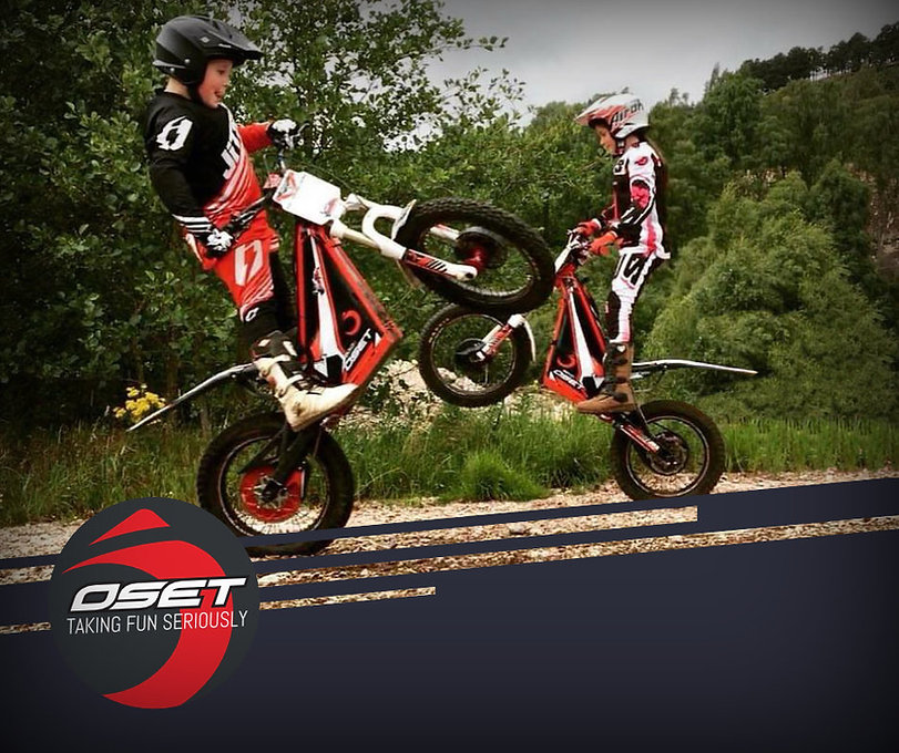 OSET Facebook Post Wheelie 2.jpg