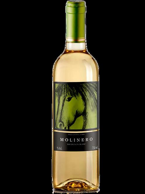 Molinero Sauvignon Blanc