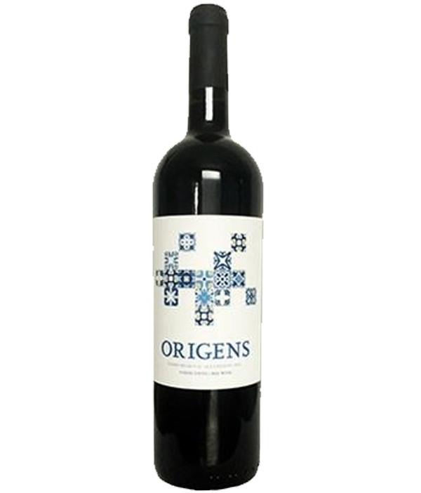Vinho Origens Português Black Friday