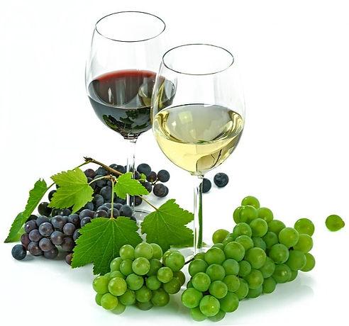 wine-1717650_960_720_edited.jpg
