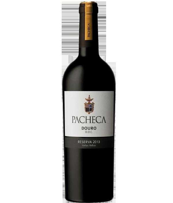 Pacheca Reserva Vinhas Velhas.png