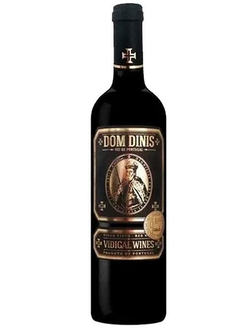 Vinho Dom Dinis Vidigal Wines 750mL