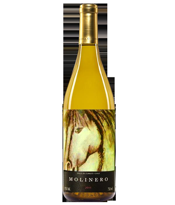Molinero Chardonnay.png