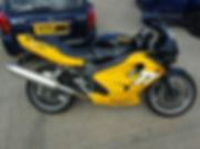 Triumph TT6001.JPG