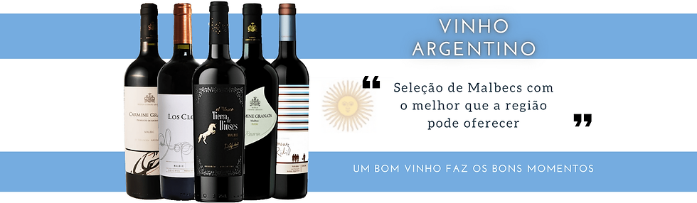 banner malbec argentino-min.png