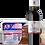 Thumbnail: Vinho Colli Piacentini e Salame Cantimpalo Fatiado 100 g