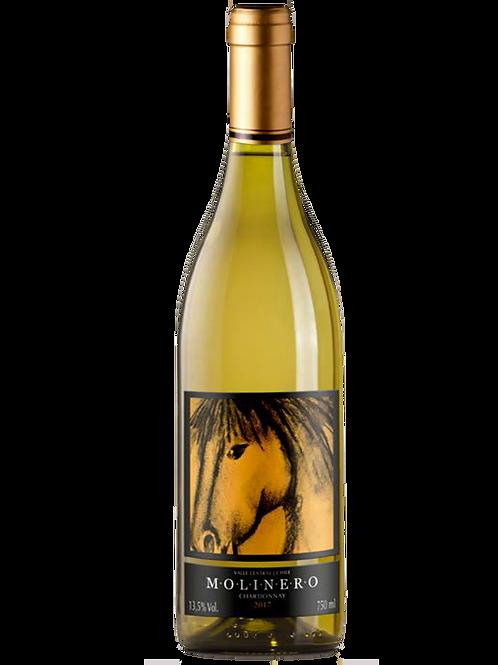 Molinero Chardonnay