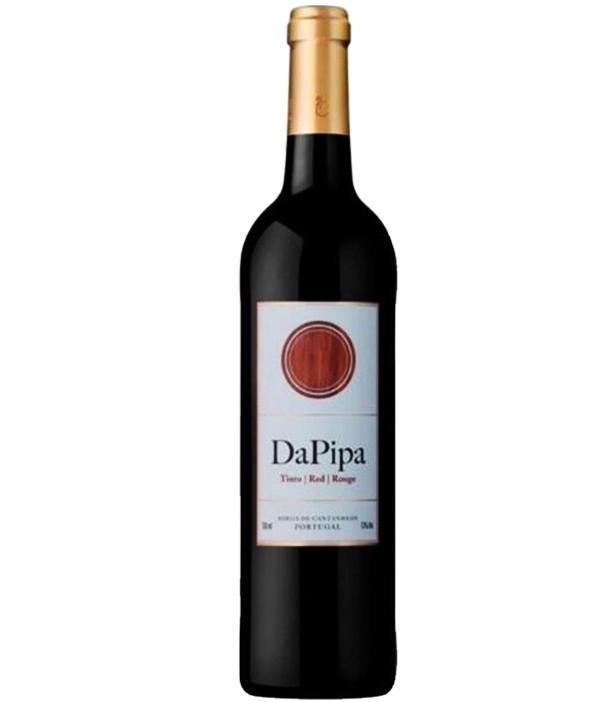 Vinho DaPipa Black Friday