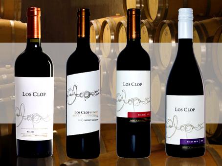 Conheça a Clop Wines - Vinhos de alta qualidade