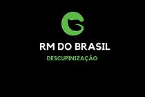 rm do brasil (3).png