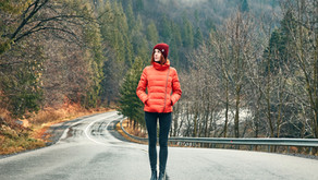 9 Ways to Cope With Seasonal Affective Disorder