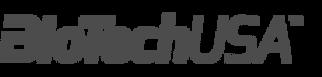 biotechusa_logo_new.png