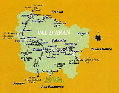 mapa-valle.jpg