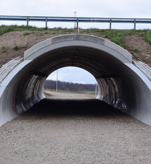 buetunnel, bokstunnel, tunnel, noroq