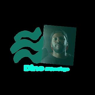 Dino-D'Santiago.png
