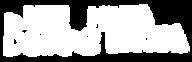 Logo-Meu-Bairro,-Minha-Língua-(Horizonta