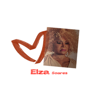 Elza-Soares.png