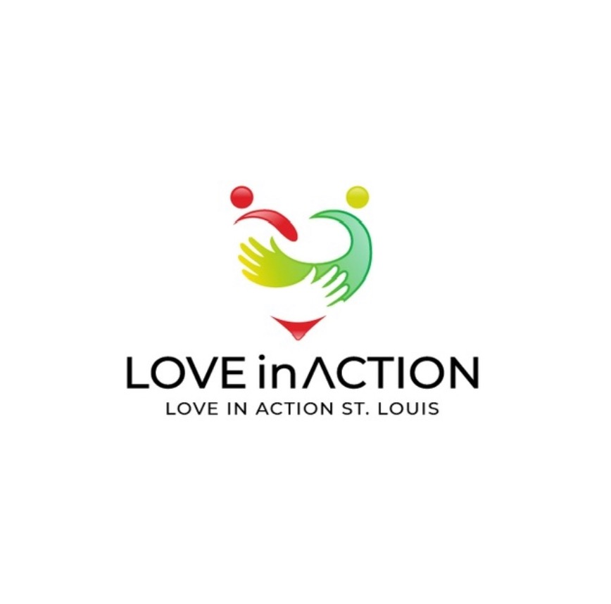 Love in Action STL Inc.