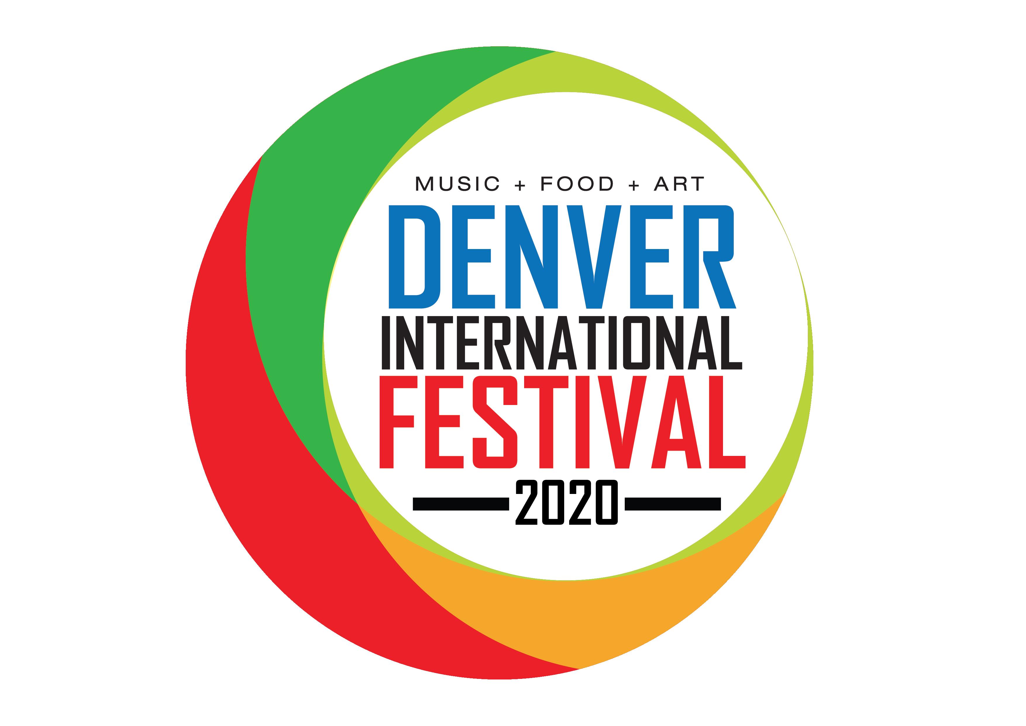 Denver International Festival