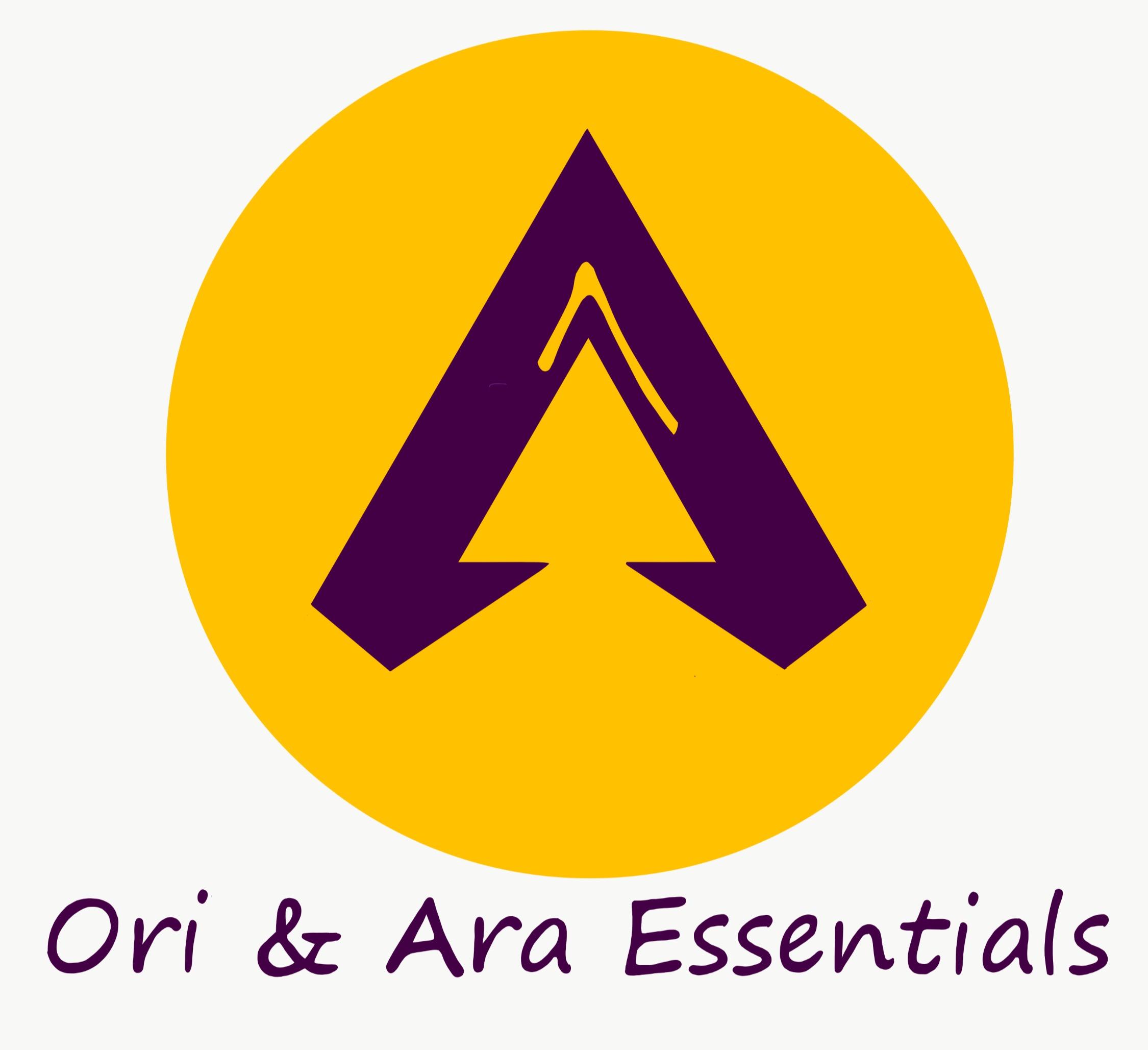 Ori & Ara Essentials