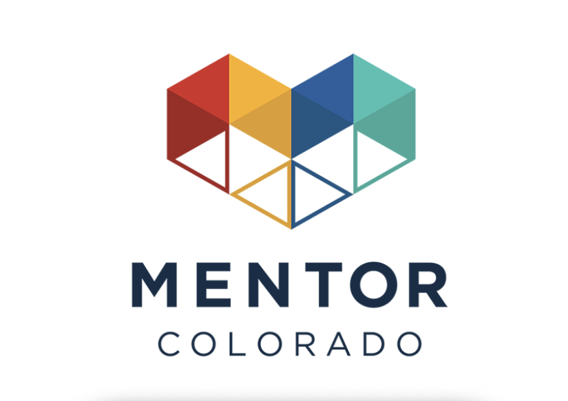 Mentor Colorado
