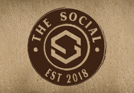 What's On at The Social in June: Networking and Community Events in Rogers, Minnesota