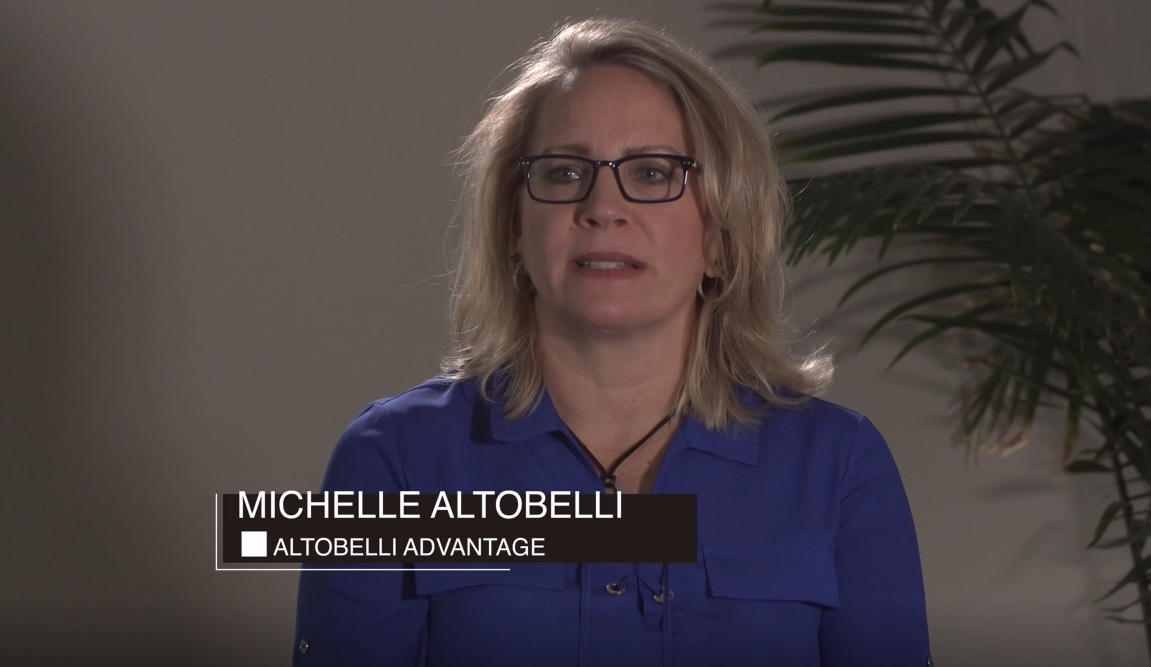 Michelle Altobelli.mp4