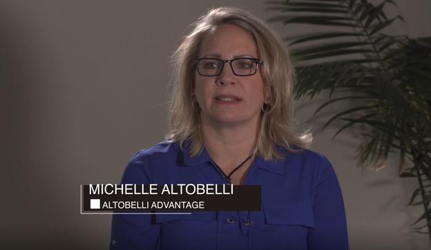 Michelle Altobelli.mp4