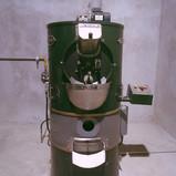 Bendig Drum Coffee Roaster