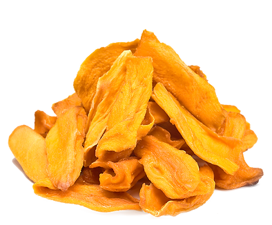dried mango no background.png
