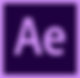 1051px-Adobe_After_Effects_CC_icon.svg.p