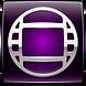 Media_Composer_Logo.png