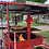 Thumbnail: Santa Maria Grill - on trailer
