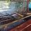 Thumbnail: Santa Maria Grill - on trailer
