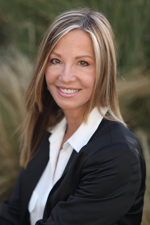 Lisa Tesvich.JPG