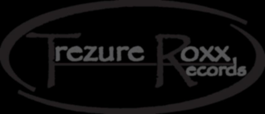 TrezureRoxxRecords Transparentcy Logo.png