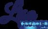 lisa-tesvich-logo2 (1).png